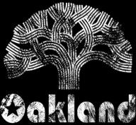 Oakland_Tree_Worn_Look_Final_Print_copy
